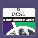 Oncology Information Systems